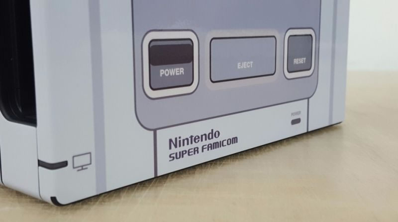 Nintendo-Switch-Super-Famicom-pop-skin