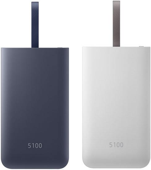 Samsung-Battery-Pack-EB-PG950