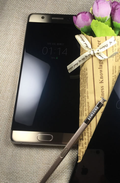 Samsung-Galaxy-Note-7-Refurbished