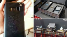 Samsung-Galaxy-S8-Pirates-of-the-Caribbean-Special-Edition