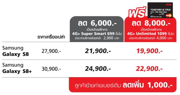 Samsung-Galaxy-S8-truemoveH