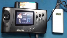 Sega-Nomad-support-power-bank