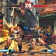 Street-Fighter-IV-Champion-Edition