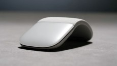 Surface-Arc-Mouse