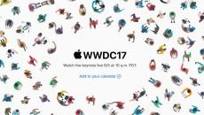 WWDC-2017-live