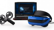 Windows-Mixed-Reality-Devices