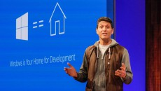 Windows10-Fall-Creators-Update