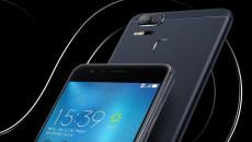 ZenFone3-Zoom