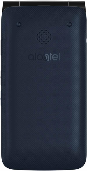 alcactel-go-flip-t-mobile