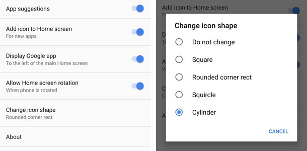 android-o-change-icon-shape