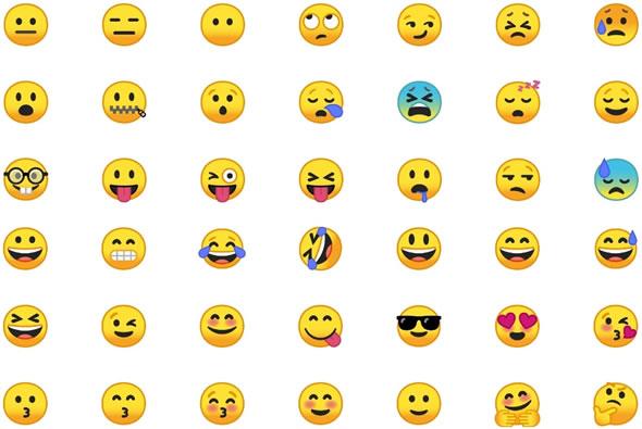 android-o-emoji2