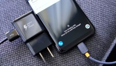 galaxy-s8-fast-charging