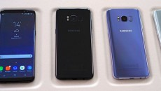 galaxy-s8-new-name-colors