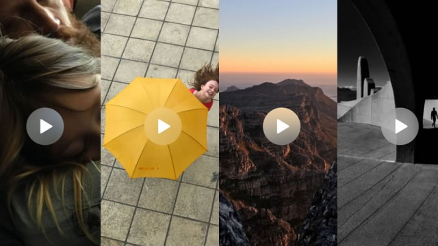 how-to-shoot-iphone-7