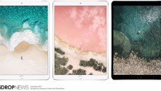 iPad-10-5-render