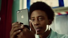 iPhone-7-Plus-Barbers-tvc