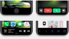 iPhone-8-Function-Area-iDrop-News-Exclusive-7