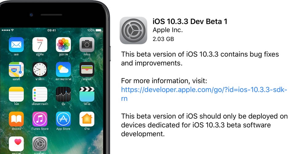 ios-1033-beta