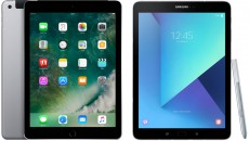 ipad-vs-galaxy-tab-s3
