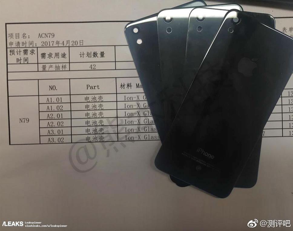 iphone-7s-leak