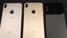 iphone-8-clone