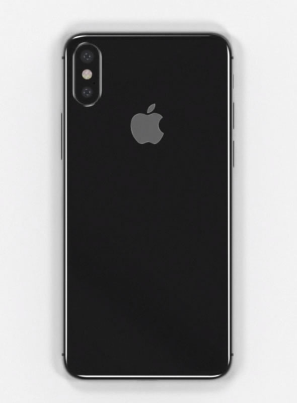 iphone-8-concept-03