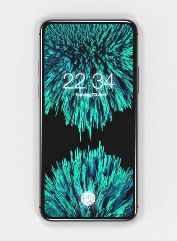 iphone-8-concept-05