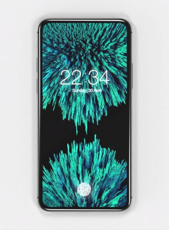 iphone-8-concept-05