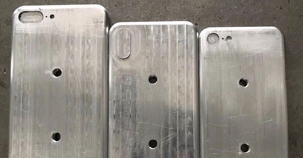 iphone-8-mold