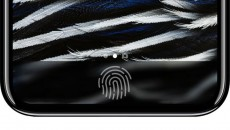 iphone-8-optical-fingerprint-sensor