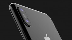 iphone-8-render