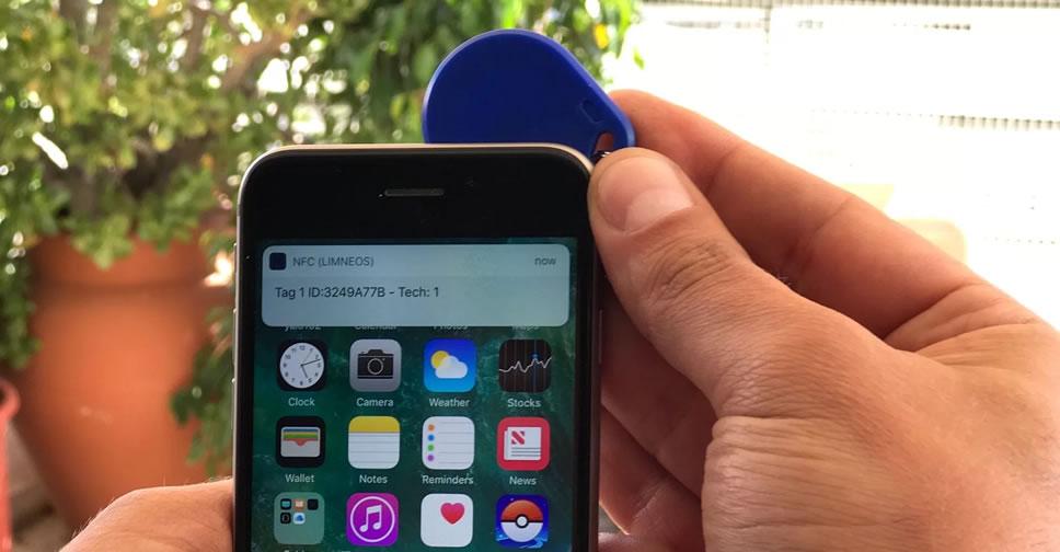 iphone-nfc-unlock