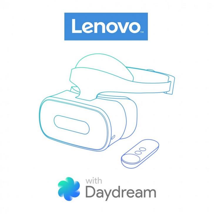 lenovo-Daydream-VR
