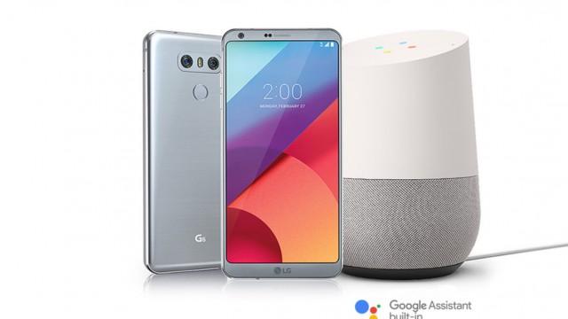lg-g6-free-google-home