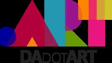 logo_dotart