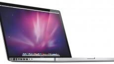 macbook-pro-17-2017