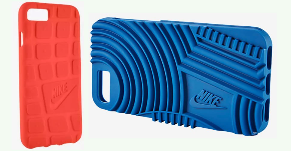 nike-iphone7-case