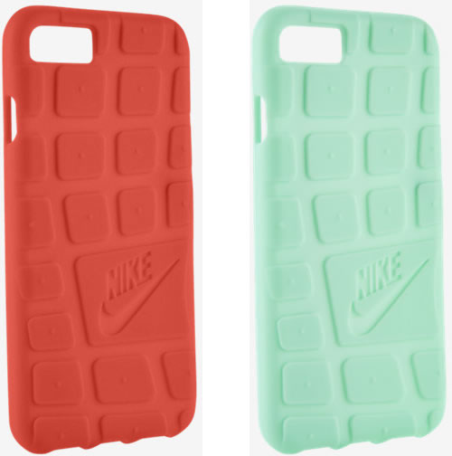 free shipping 5c099 cf053 nike-roshe-iphone7-case – Flashfly Dot Net