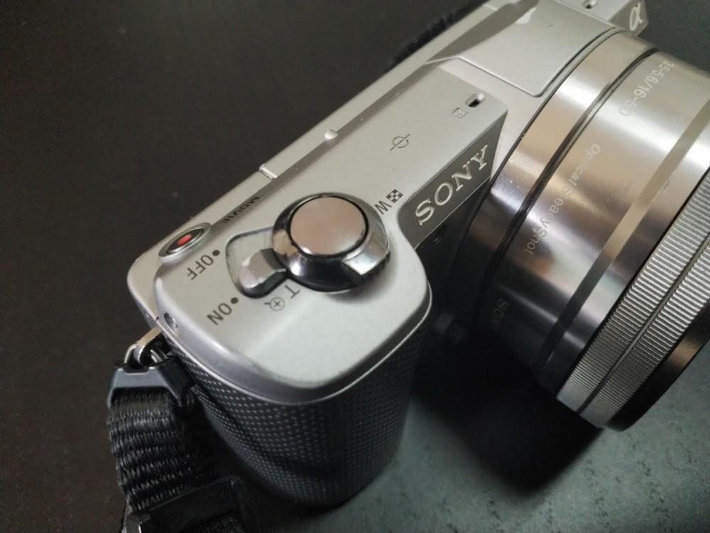 nokia-9-sample-photo-2-1000x750
