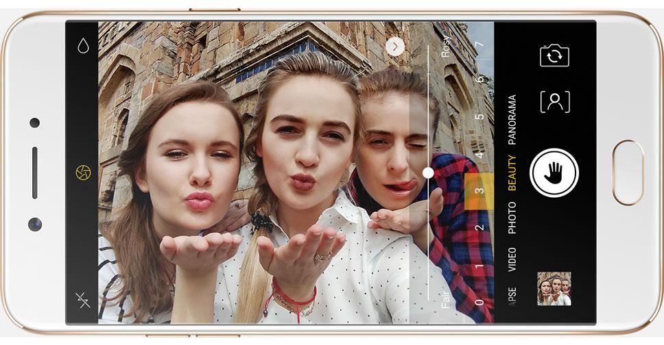 oppo-a77-selfie