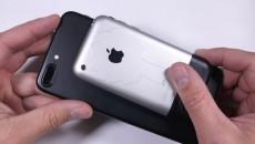 original-iphone-2007-review