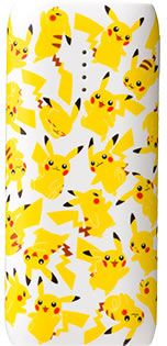 pokemon-power-bank-pikachu