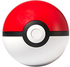 pokemon-power-bank-poke-ball