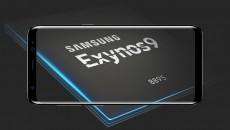 samsung-galaxy-s8-Exynos-8895