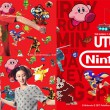 uniqlo-nintendo-flashfly