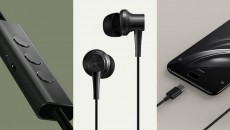 xiaomi-usb-type-c-earphones