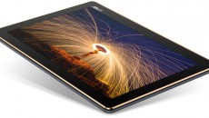 ASUS-ZenPad-10-2017