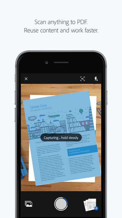 Adobe-Scan-App-01