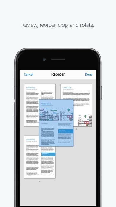 Adobe-Scan-App-02