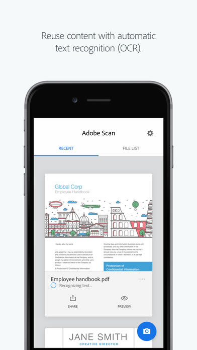 Adobe-Scan-App-04